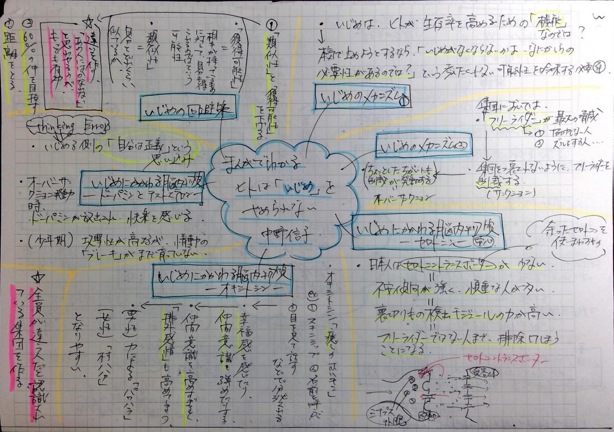 f:id:tomo_book_aya:20200303114544j:plain