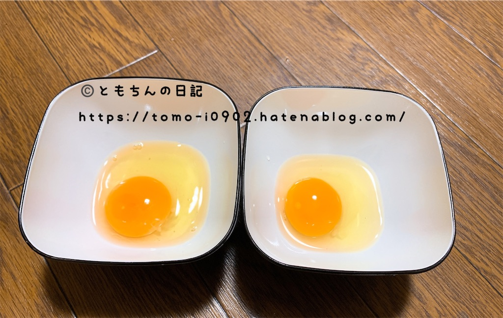 f:id:tomo_i0902:20190421140638j:image
