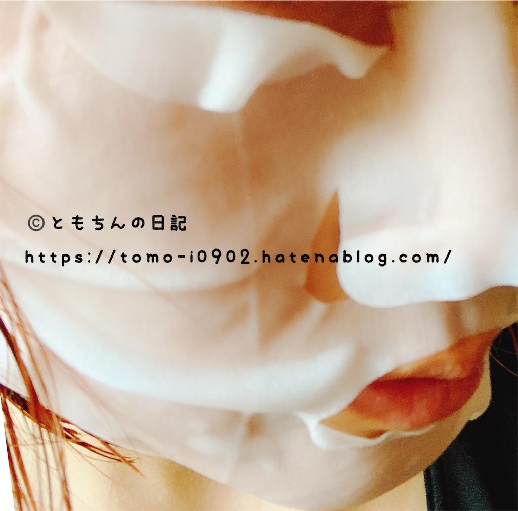 f:id:tomo_i0902:20190427222554j:image