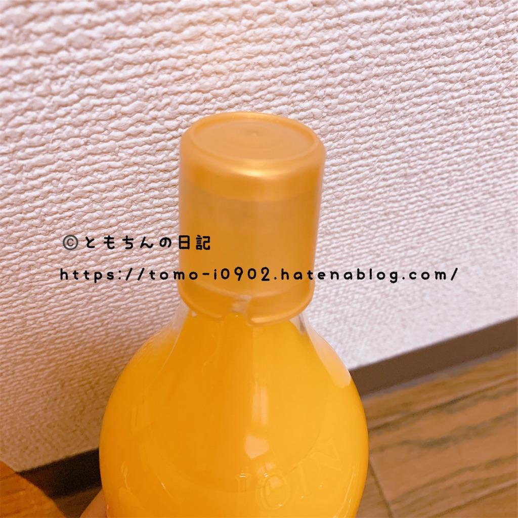 f:id:tomo_i0902:20190520214122j:image