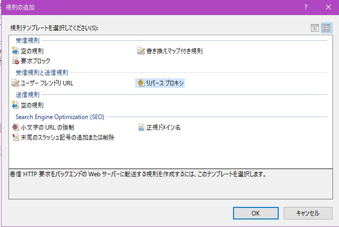 f:id:tomo_k:20210330191847p:plain