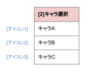 f:id:tomo_mana:20210505235118p:plain