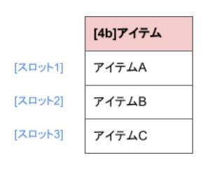 f:id:tomo_mana:20210505235304p:plain