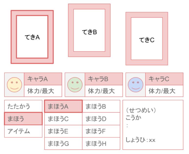 f:id:tomo_mana:20210510233521p:plain