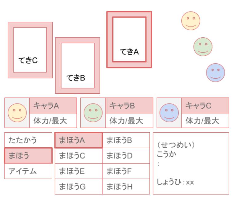 f:id:tomo_mana:20210510233540p:plain