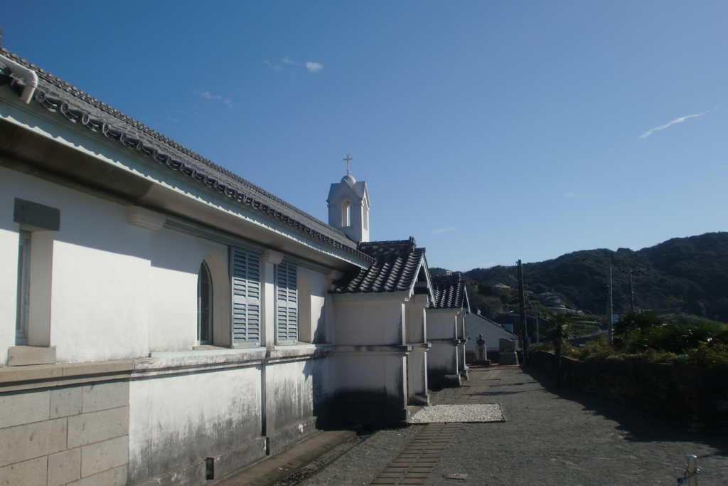 f:id:tomoaki-mikami:20170112174918j:plain