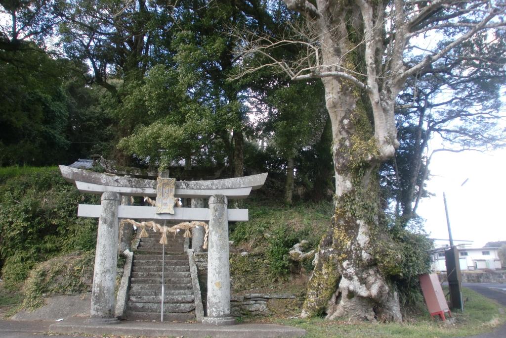 f:id:tomoaki-mikami:20170319210632j:plain