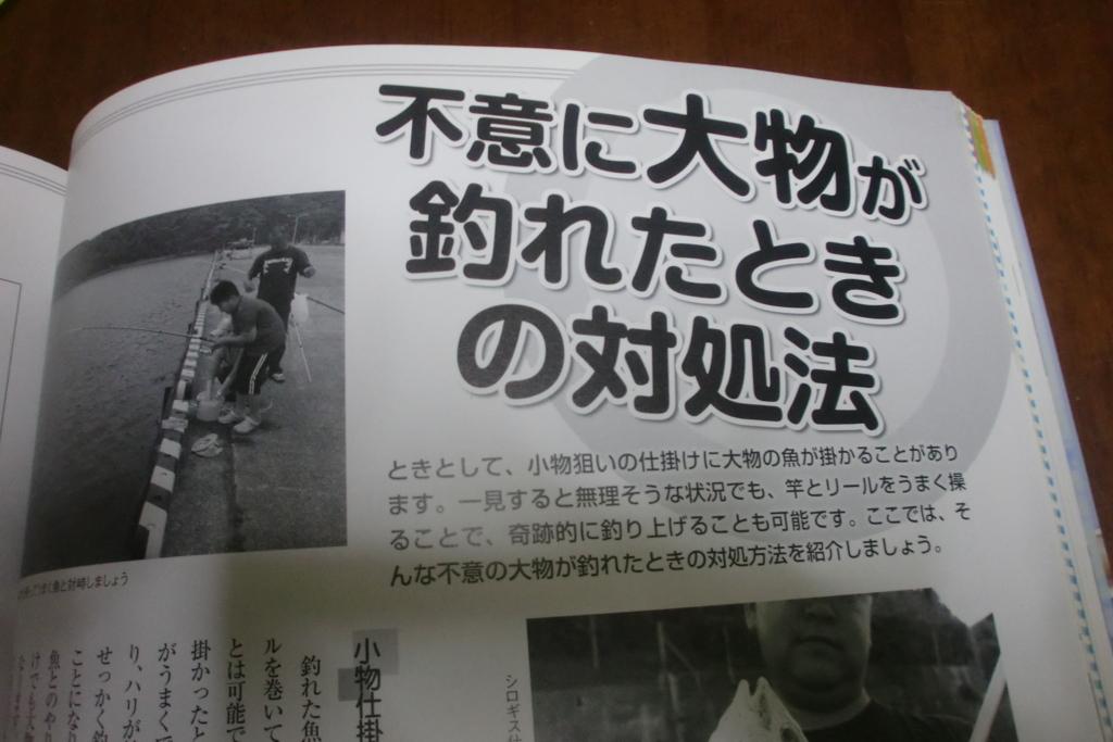 f:id:tomoaki-mikami:20171025214354j:plain