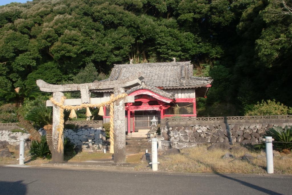 f:id:tomoaki-mikami:20171030213542j:plain
