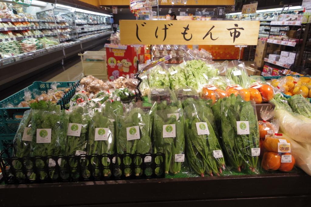 f:id:tomoaki-mikami:20171118211209j:plain