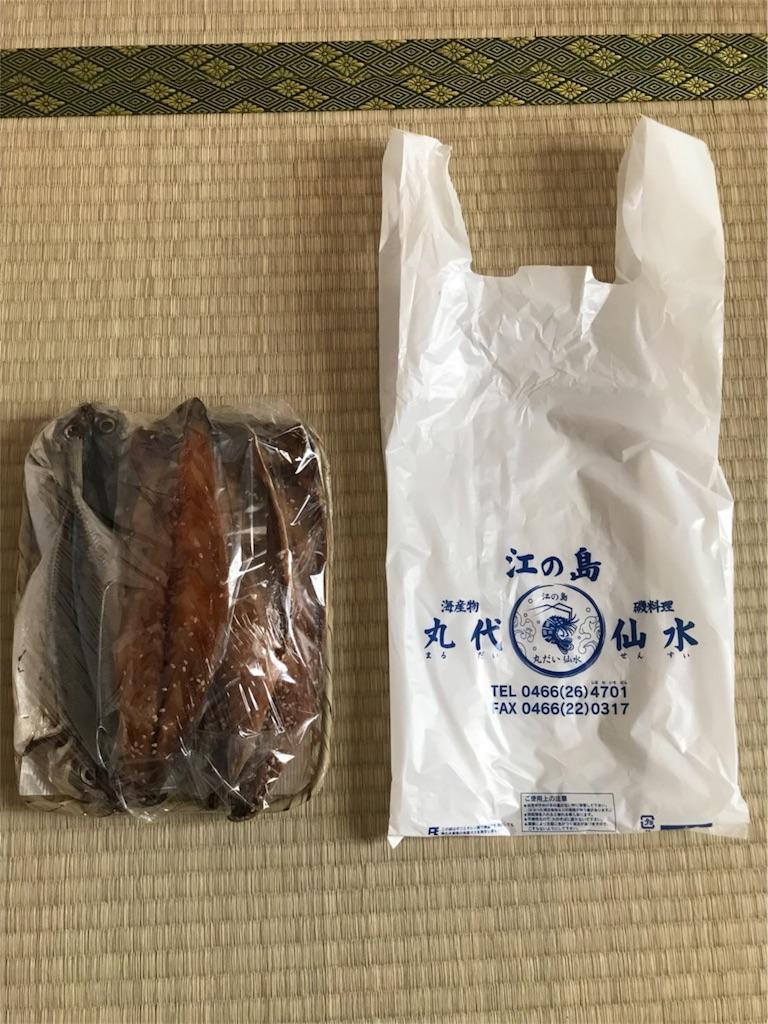 f:id:tomoaki19:20180304205030j:image