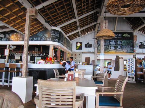 「canggu beach surf エコビーチ」の画像検索結果