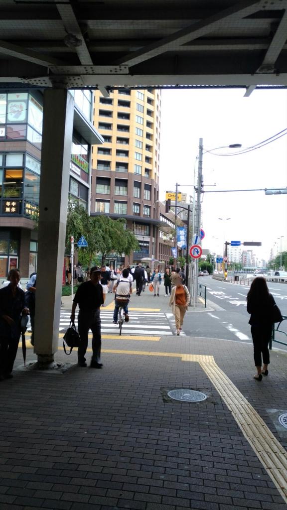 f:id:tomobataraki-otto:20161011220825j:plain