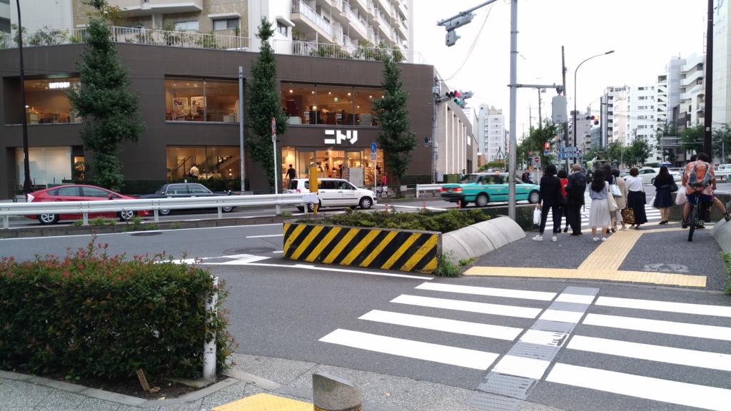 f:id:tomobataraki-otto:20161011220937j:plain