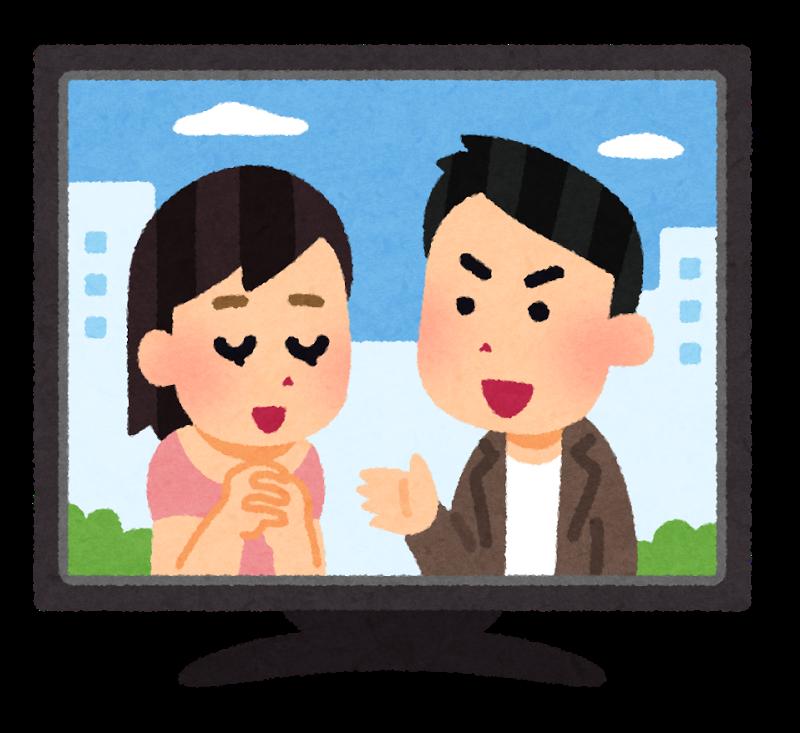 f:id:tomobataraki-otto:20161016104144p:plain