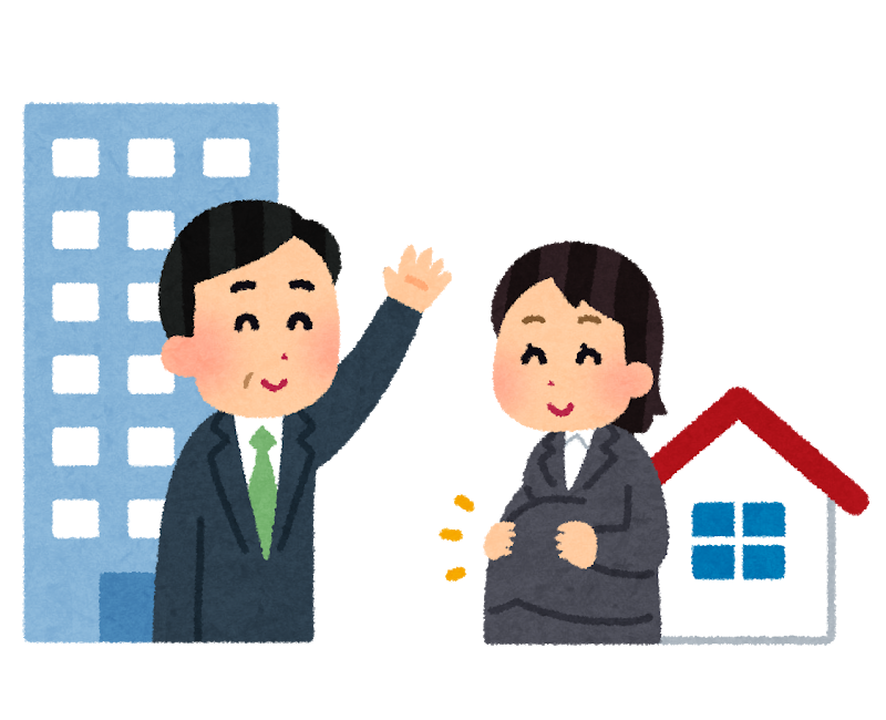 f:id:tomobataraki-otto:20180612172018p:plain