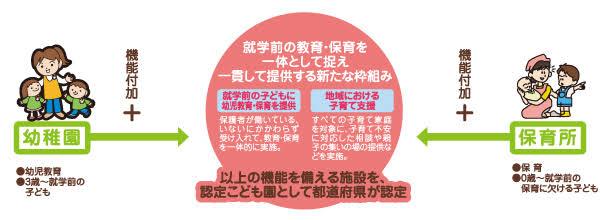 f:id:tomobataraki-system:20200823123049j:plain
