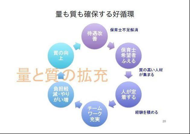 f:id:tomobataraki-system:20200823123654j:plain