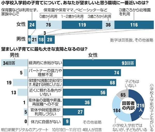 f:id:tomobataraki-system:20200823123736j:plain
