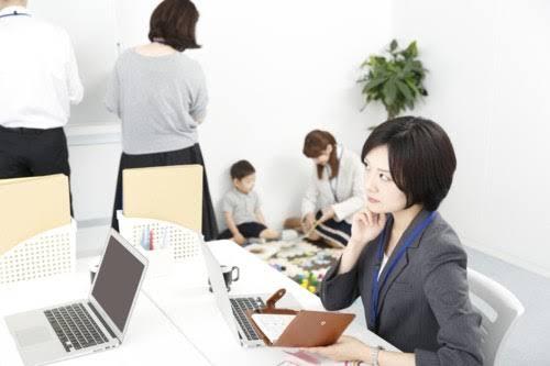 f:id:tomobataraki-system:20200830093141j:plain