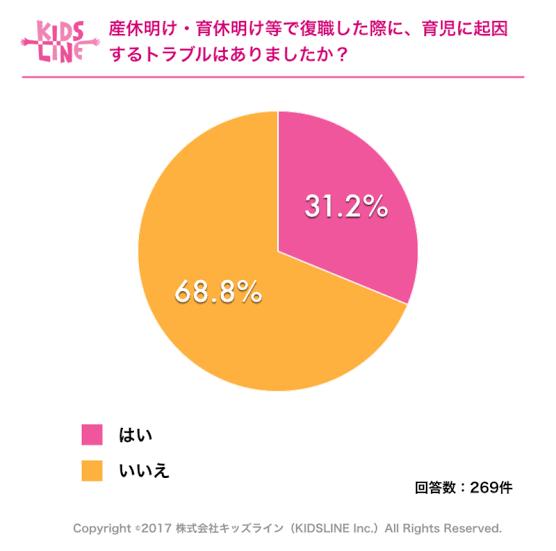 f:id:tomobataraki-system:20200901065133p:plain