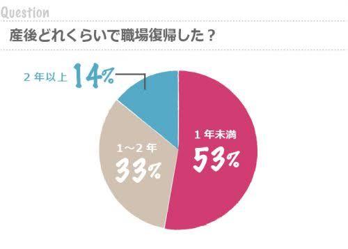 f:id:tomobataraki-system:20200901065157j:plain
