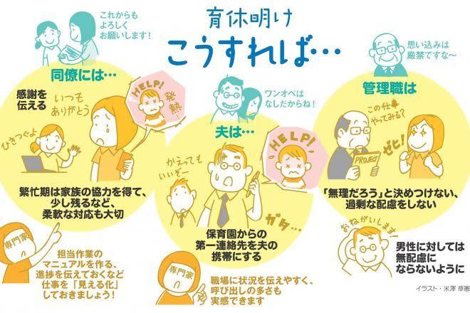 f:id:tomobataraki-system:20200901065259j:plain