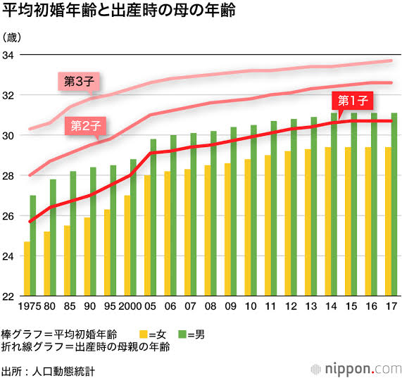 f:id:tomobataraki-system:20200910191304j:plain