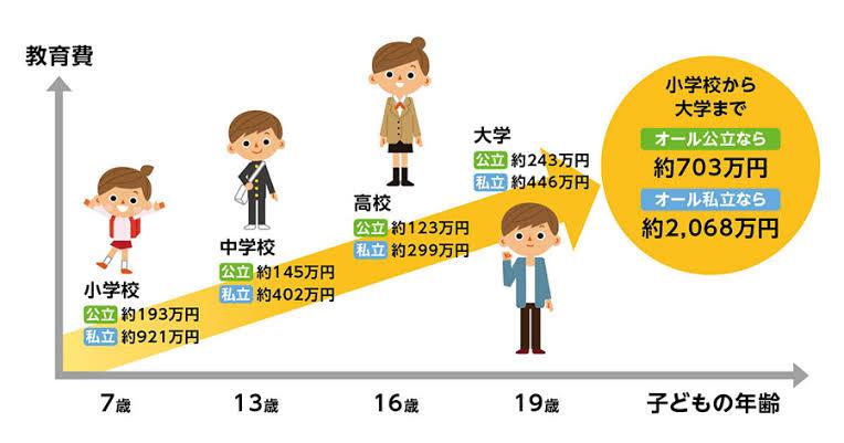 f:id:tomobataraki-system:20200920153318j:plain