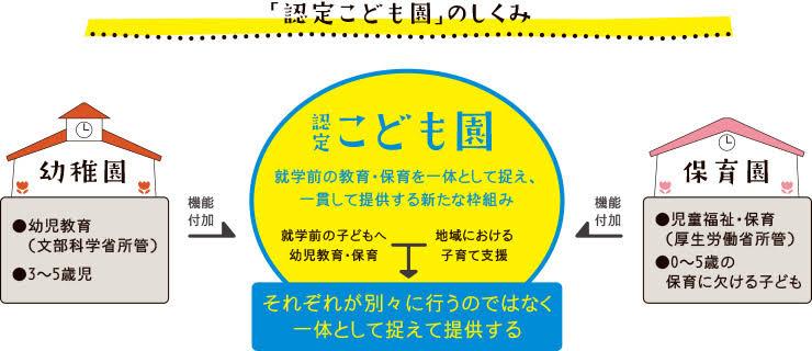f:id:tomobataraki-system:20200927101049j:plain