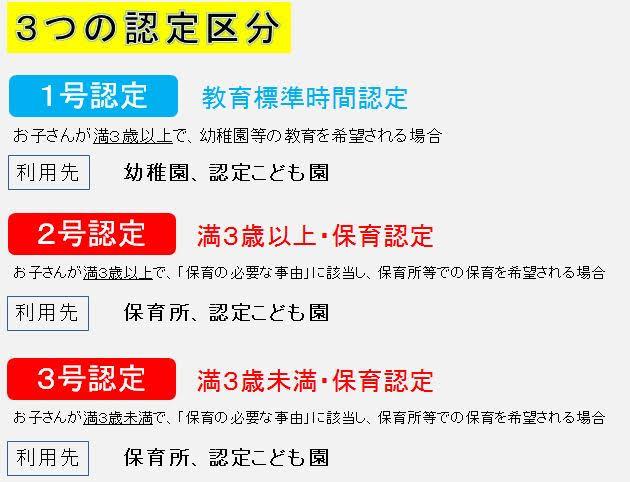 f:id:tomobataraki-system:20200927101258j:plain