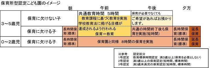 f:id:tomobataraki-system:20200927102016j:plain