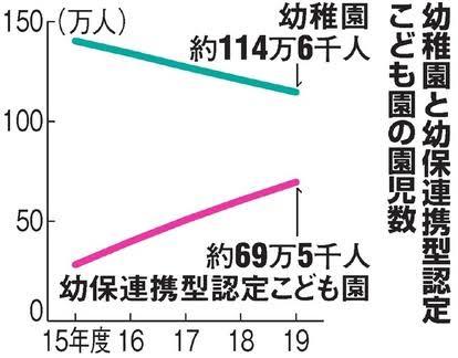 f:id:tomobataraki-system:20200927102438j:plain