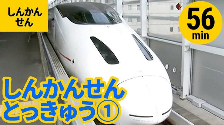 f:id:tomobataraki-system:20201120184924j:plain