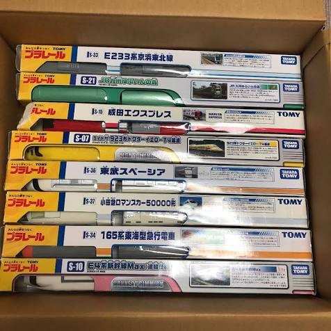 f:id:tomobataraki-system:20201121112046j:plain