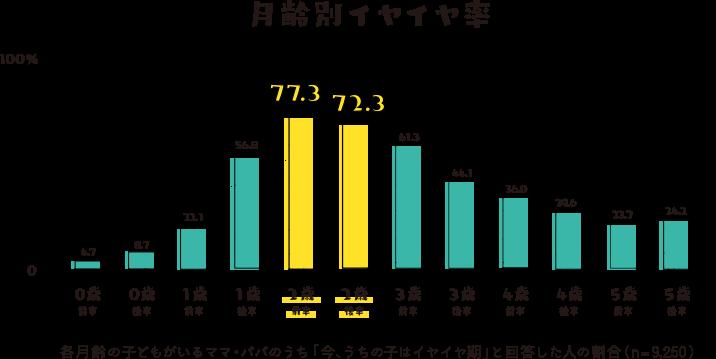 f:id:tomobataraki-system:20201123153644p:plain