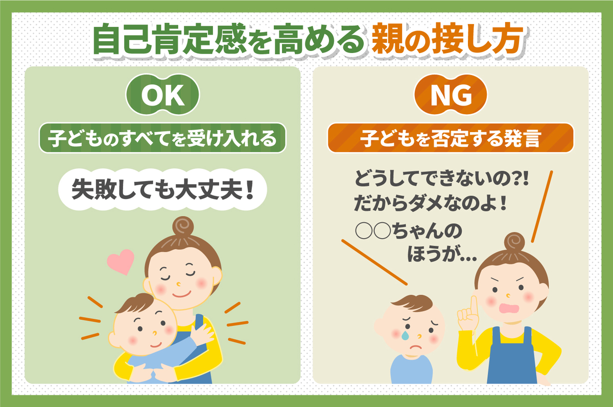 f:id:tomobataraki-system:20201204125132j:plain