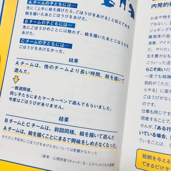 f:id:tomobataraki-system:20201206154758j:plain