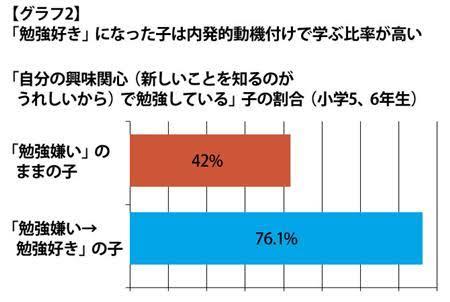 f:id:tomobataraki-system:20201208184553j:plain