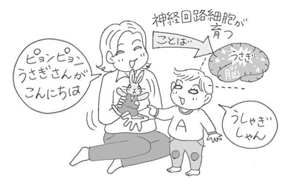 f:id:tomobataraki-system:20201213132309j:plain