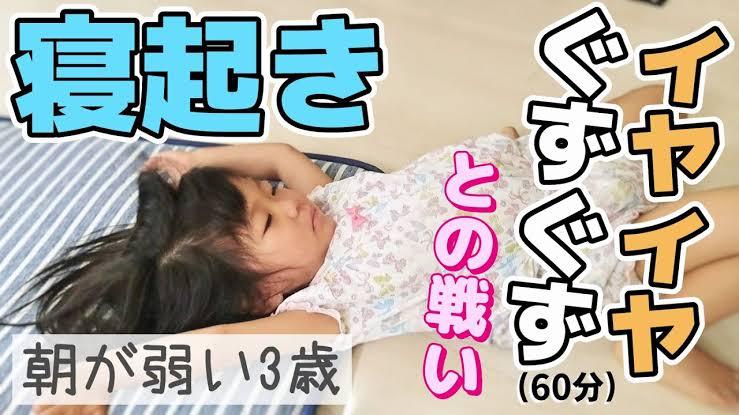 f:id:tomobataraki-system:20201221181833j:plain