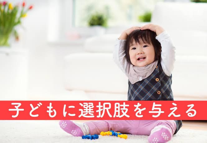 f:id:tomobataraki-system:20210111160932j:plain