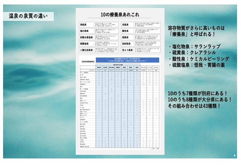 f:id:tomocha1969:20210721161016p:plain