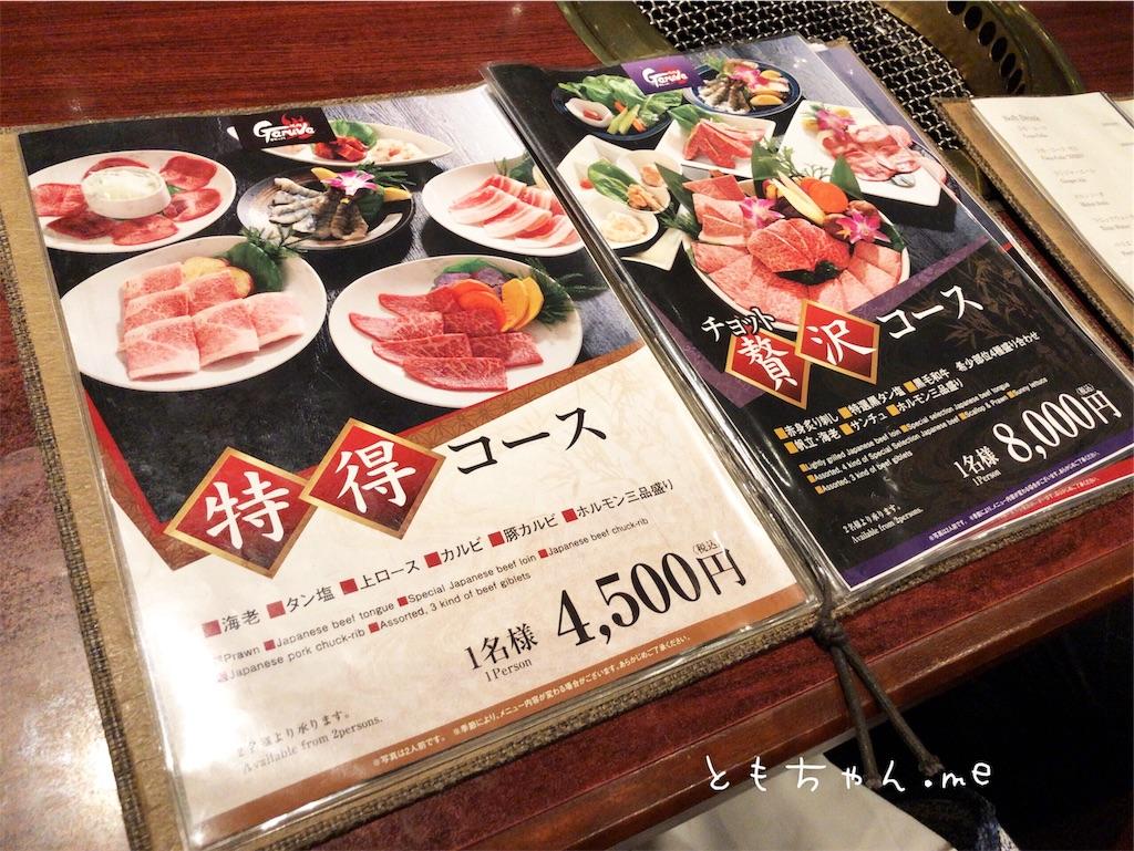 f:id:tomochan-me:20190510152105j:image