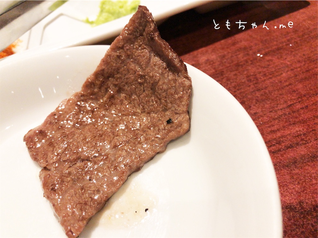 f:id:tomochan-me:20190510152227j:image