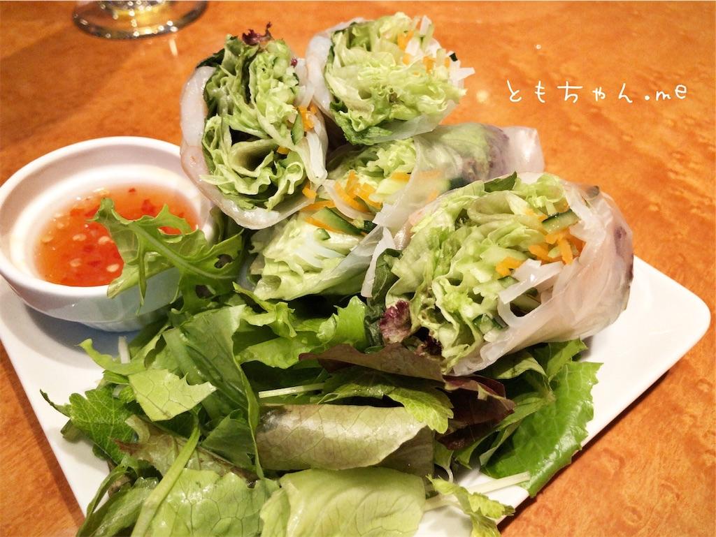 f:id:tomochan-me:20190517135145j:image