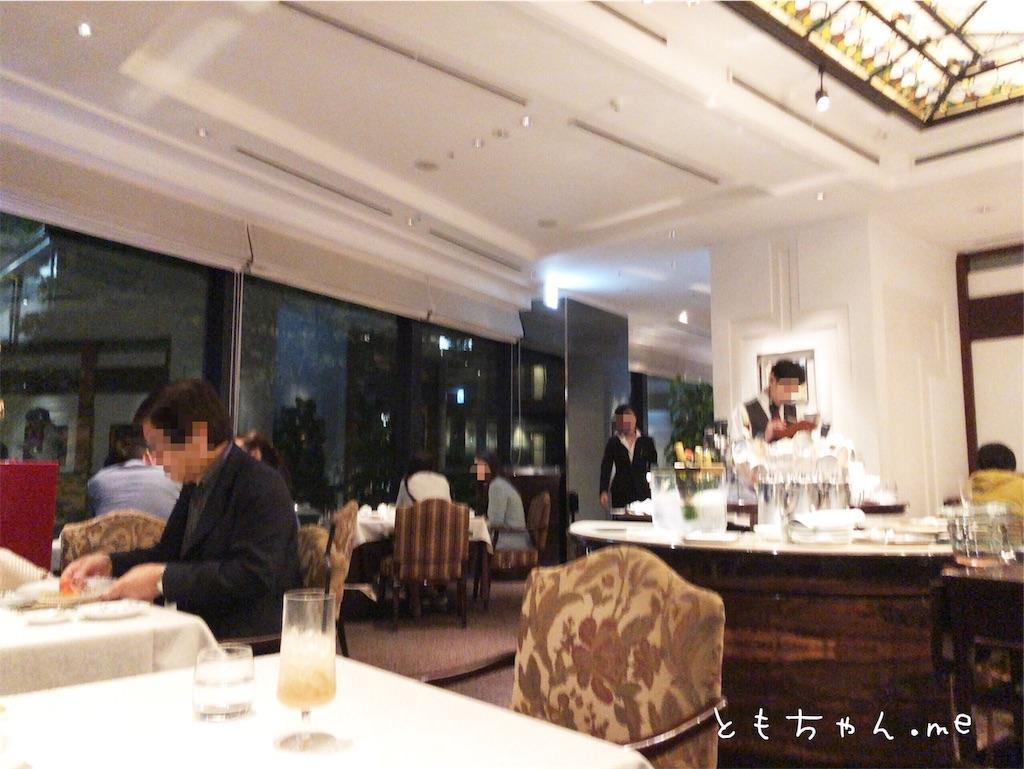 f:id:tomochan-me:20190519160727j:image