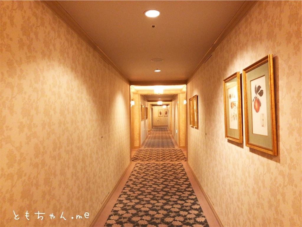 f:id:tomochan-me:20190523220728j:image