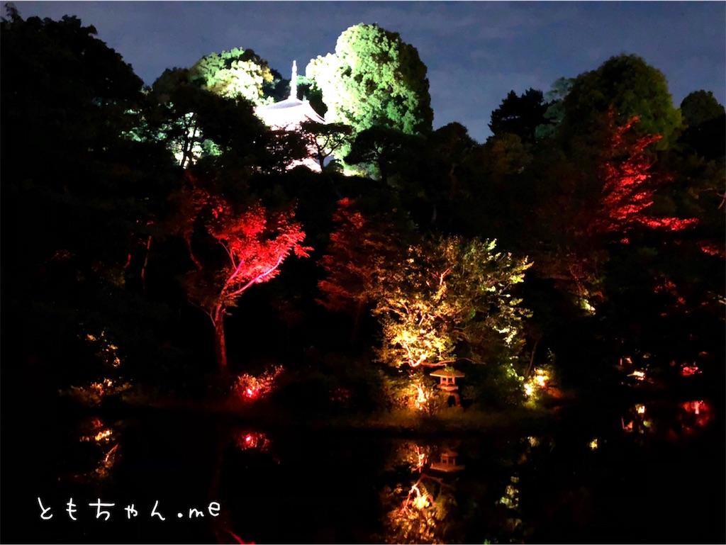 f:id:tomochan-me:20190524161411j:image
