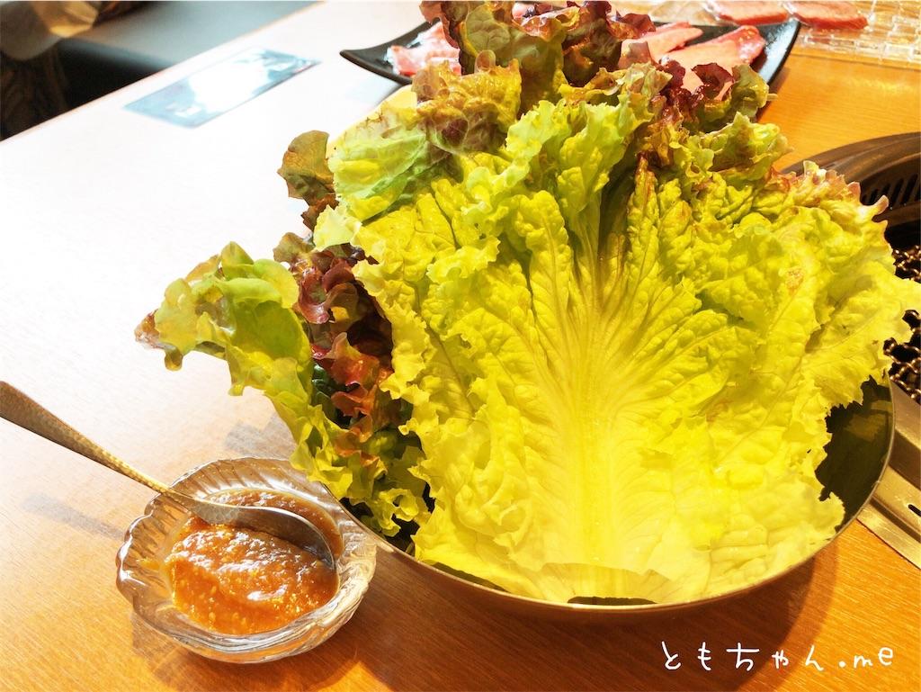 f:id:tomochan-me:20190623142936j:image